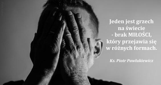 rozne-pl-66