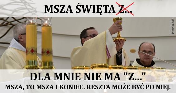 rozne-pl-25