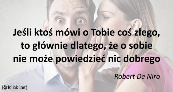 rozne-pl-77