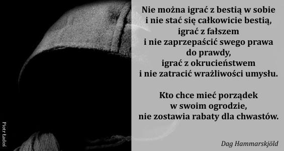 rozne-pl-27
